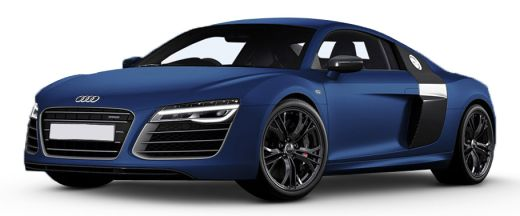 Audi R8 Price In India Review Pics Specs Amp Mileage Cardekho