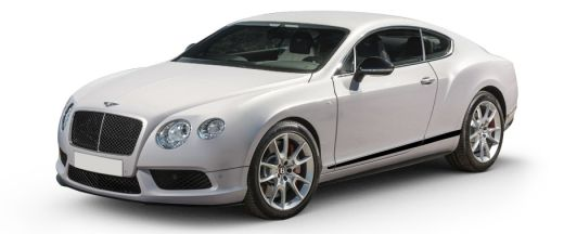 Bentley Continental Price In India Review Pics Specs