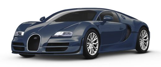 bugatti veyron price review pics specs mileage in india cardekho. Black Bedroom Furniture Sets. Home Design Ideas