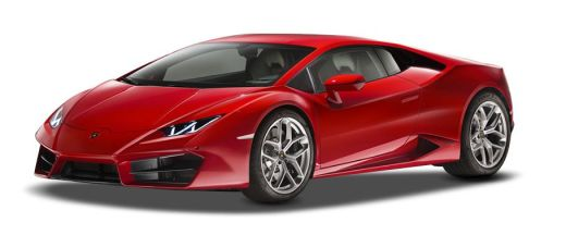 lamborghini huracan lp 580 2 price review. Black Bedroom Furniture Sets. Home Design Ideas
