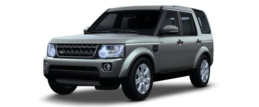Land Rover Discovery 2014 Price List Land Rover Discovery 4 Price