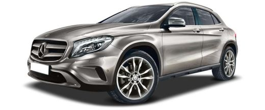 Mercedes benz gla class price in india review pics for Mercedes benz gla class india