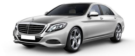 Mercedes benz s class price in india review pics specs for Mercedes benz s class price list