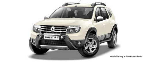 Renault Duster Interior 2012 Renault Duster 2012 2015 85ps