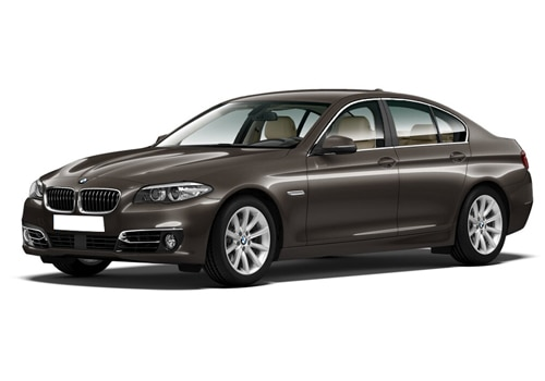 Bmw 5 Series Price In India Review Pics Specs Amp Mileage