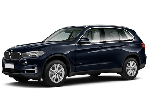 Bmw X5 Price Rs 67 90 Lakh Onwards Review Specs