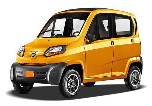 Online car loan emi calculator india 15