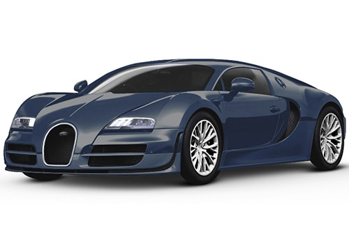bugatti veyron price review pics specs mileage in. Black Bedroom Furniture Sets. Home Design Ideas