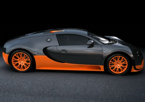 bugatti veyron 16 4 grand sport pictures. Black Bedroom Furniture Sets. Home Design Ideas