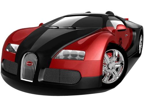 bugatti veyron price review pics specs mileage in india cardekho. Black Bedroom Furniture Sets. Home Design Ideas