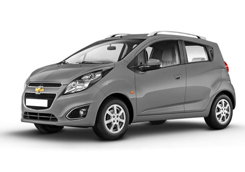 Chevrolet Beat Diesel PS picture