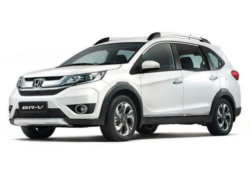 Honda city car latest price in india 12