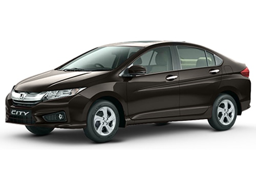 Honda City Price In India Review Pics Specs Amp Mileage