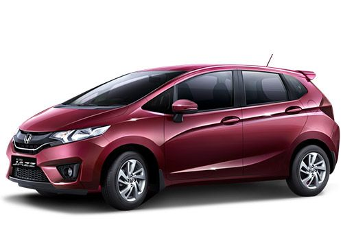 Honda city car loan emi calculator 14