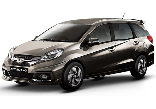 Honda city car loan emi calculator 7