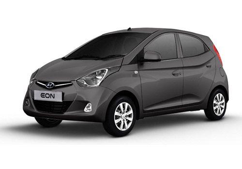 Hyundai Eon Price Rs 3 31 Lakh Onwards Review Specs