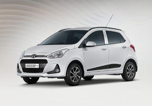I Sportz Car Price In Jaipur