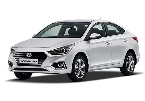 hyundai 4s fluidic verna price in india review pics. Black Bedroom Furniture Sets. Home Design Ideas
