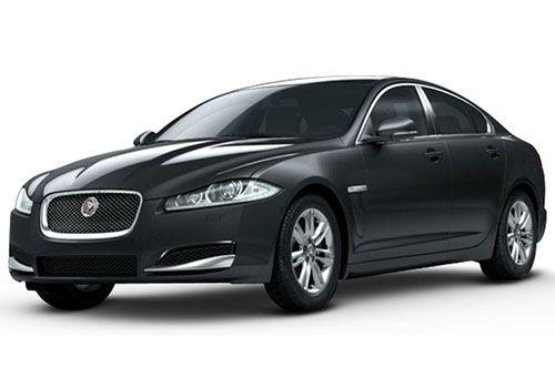 Jaguar Car Cost In Hyderabad