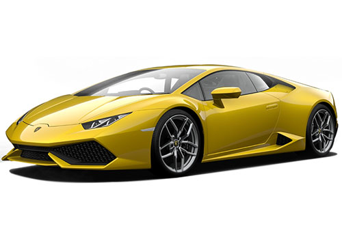 lamborghini huracan price in india review pics specs. Black Bedroom Furniture Sets. Home Design Ideas