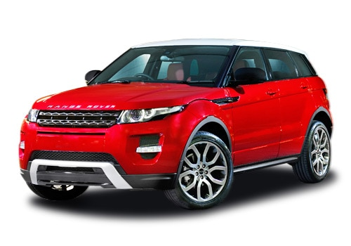 land rover range rover evoque price in india review pics specs mileage cardekho. Black Bedroom Furniture Sets. Home Design Ideas