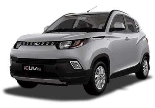 kuv 100 price in bangalore dating