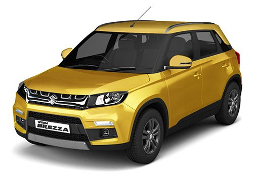 maruti vitara brezza price rs lakh onwards review specs zigwheels. Black Bedroom Furniture Sets. Home Design Ideas