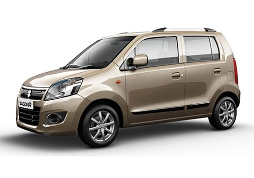 maruti wagon r pictures see interior exterior maruti wagon r photos. Black Bedroom Furniture Sets. Home Design Ideas