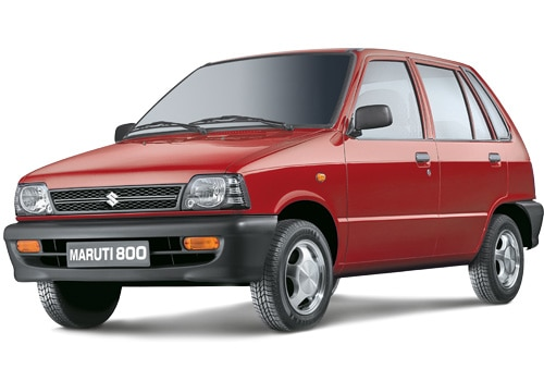 maruti 800 car With the right performance tuning upgrades you can turn your 800 into something very special so lets take a look at some maruti 800 tuning and highlight the greatest.