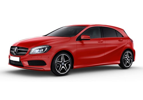 Mercedes benz a class service costs for What is the maintenance cost for mercedes benz