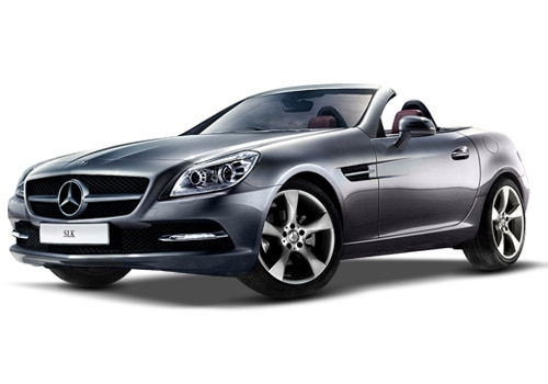Mercedes Roadside Assistance >> Mercedes-Benz SLK-Class Price in India, Review, Pics, Specs & Mileage | CarDekho