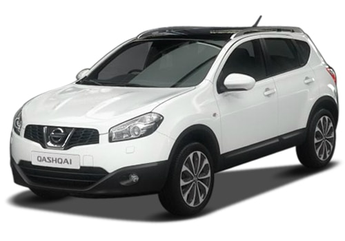 nissan qashqai price in india review pics specs mileage cardekho. Black Bedroom Furniture Sets. Home Design Ideas