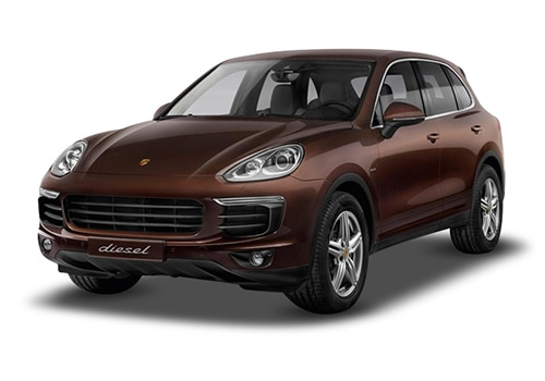 porsche cayenne price in india review pics specs. Black Bedroom Furniture Sets. Home Design Ideas