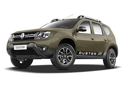 renault duster 110ps diesel rxz awd on road price and offers in kolkata vibrant motors. Black Bedroom Furniture Sets. Home Design Ideas