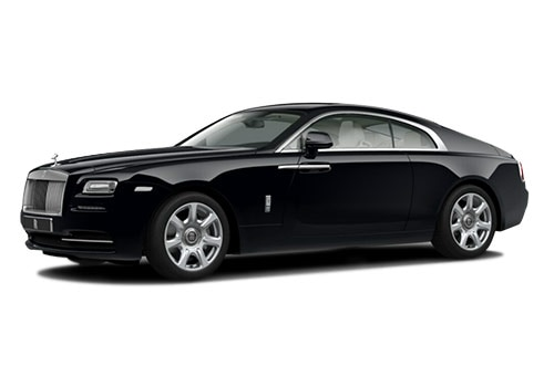 Royce Wraith Price Rolls-royce Wraith Price in