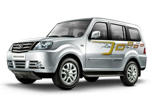 Sumo Car Price