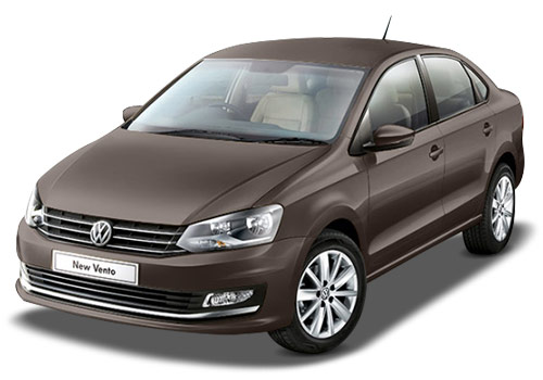Volkswagen Vento Price in India, Review, Pics, Specs & Mileage | CarDekho