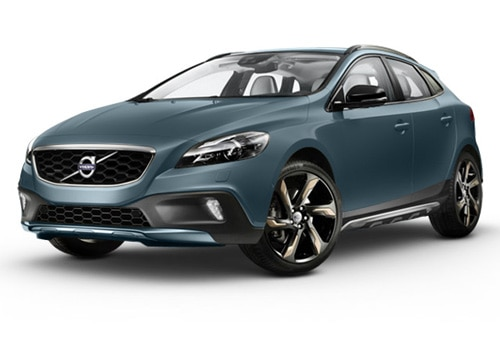 volvo v40 price in india review pics specs mileage cardekho. Black Bedroom Furniture Sets. Home Design Ideas