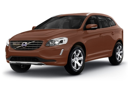 Best Price Car Dealer >> Volvo XC60 Price (Rs. 44.80 lakh Onwards) - Review, Specs ...