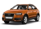 Audi Q3 S Edition, Audi Q3 S Edition picture, Audi Q3 S Edition photo