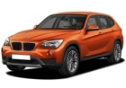 BMW X1 sDrive 18i, BMW X1 sDrive 18i picture, BMW X1 sDrive 18i photo