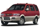 Chevrolet Tavera Neo 3 LS 7 Seats, Chevrolet Tavera Neo 3 LS 7 Seats picture, Chevrolet Tavera Neo 3 LS 7 Seats photo