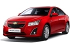 Chevrolet Cruze LTZ AT, Chevrolet Cruze LTZ AT picture, Chevrolet Cruze LTZ AT photo