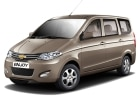 Chevrolet Enjoy TCDi LS 8 Seater