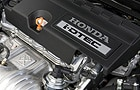 Honda City 2008 2011 1.5 E MT