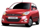 Hyundai i10 Price in india