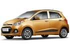 Hyundai Grand i10 CRDi Asta Option