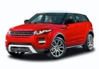 Land Rover Range Rover Evoque 2.0L Dynamic, Land Rover Range Rover Evoque 2.0L Dynamic picture, Land Rover Range Rover Evoque 2.0L Dynamic photo