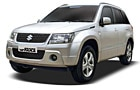 Maruti Grand Vitara Diesel, Maruti Grand Vitara Diesel picture, Maruti Grand Vitara Diesel photo
