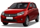 Maruti Celerio LXI AT, Maruti Celerio LXI AT picture, Maruti Celerio LXI AT photo